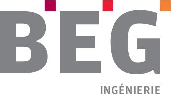 BEG Ingénierie